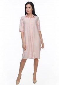 плаття сорочка