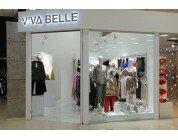 Viva Belle